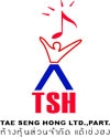 TAE SENG HONG LTD.,PART.
